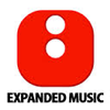 Expanded Music